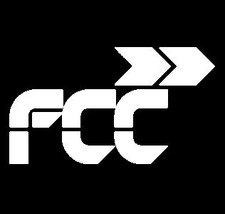 fcc-cliente-katsasur