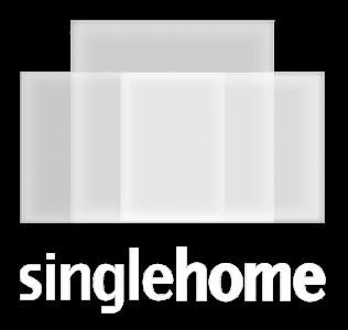 singlehome-cliente-katsasur