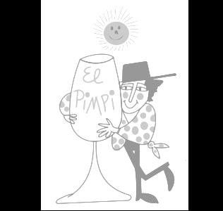 pimpi-logo